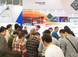 electronica-china-exhibitors-and-visitors_IMG_620x200