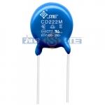 CD222M (Y1)
