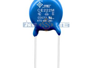 CE222M (X1Y2)